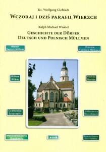 DM-Buch