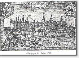 Oberglogau 1786