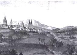 Oberglogau 1536